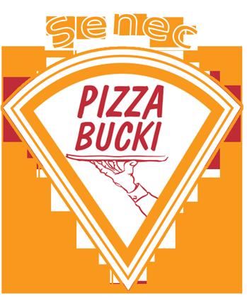 Pizza Bucki Senec